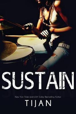Sustain (Paperback)
