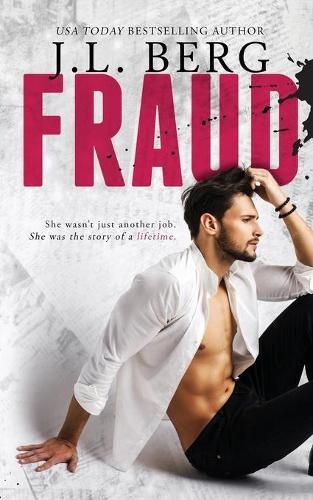 Fraud (Paperback)