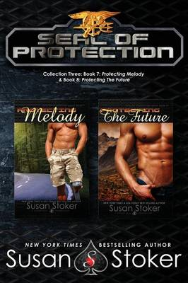SEAL of Protection Collection 3: SEAL of Protection Series - SEAL of Protection 78 (Paperback)