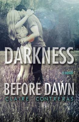 Darkness Before Dawn - Darkness Series 2 (Paperback)