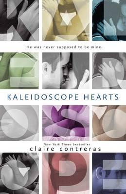 Kaleidoscope Hearts - Hearts Series 1 (Paperback)