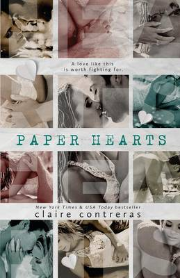 Paper Hearts - Hearts Series 2 (Paperback)