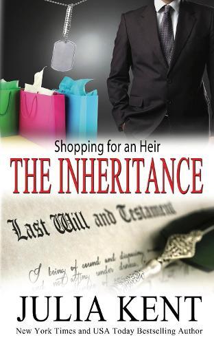 Shopping for an Heir - Shopping Series 10 (Paperback)