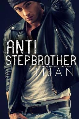 Anti-Stepbrother (Paperback)