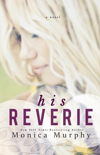 His Reverie - Reverie Series 1 (Paperback)