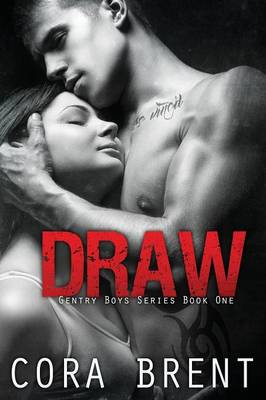DRAW - Gentry Boys (Paperback)