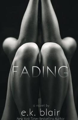 Fading - Fading 1 (Paperback)