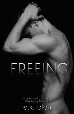 Freeing - Fading 2 (Paperback)
