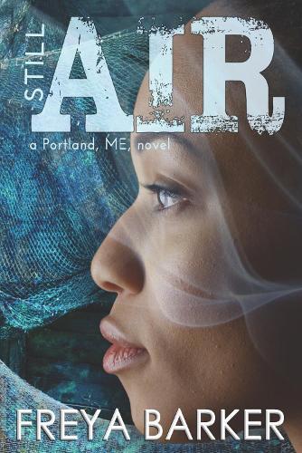 Still Air: a Portland, ME, novel - Portland, ME 4 (Paperback)