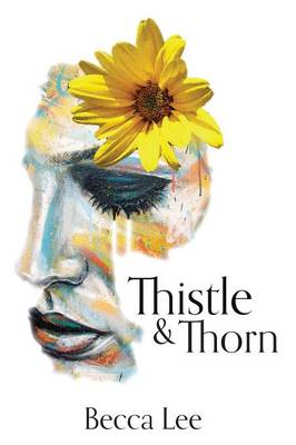 Thistle & Thorn (Paperback)