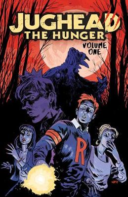 Jughead: The Hunger Vol. 1 (Paperback)