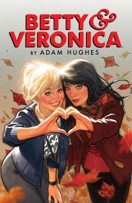 Betty & Veronica Volume 1 (Paperback)