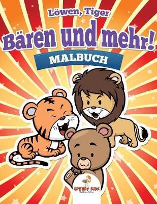 Ruhe bewahren Glasmalerei Malbuch (German Edition) (Paperback)