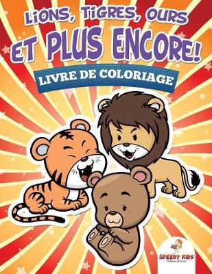 Livre de coloriage de totems de tribus indiennes (French Edition) (Paperback)
