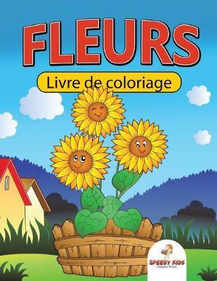 Mode: Livre de coloriage (French Edition) (Paperback)