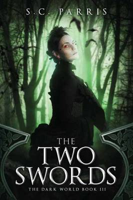 Two Swords - The Dark World Volume 3 (Paperback)