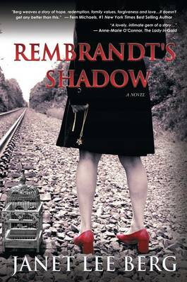 Rembrandt's Shadow (Paperback)