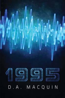 1995 - 1995 1 (Paperback)