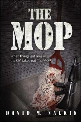 The MOP: A Team Series Story (Paperback)