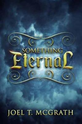 Something Eternal (Paperback)