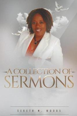 A Collection of Sermons (Paperback)