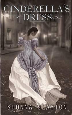 Cinderella's Dress (Paperback)