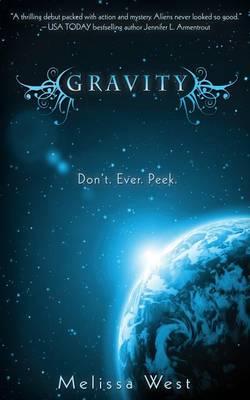 Gravity (Paperback)