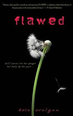 Flawed (Paperback)