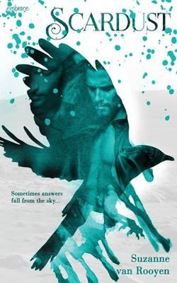 Scardust (Paperback)