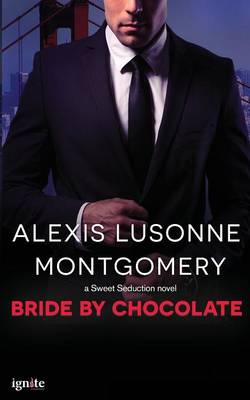 Bride by Chocolate (Paperback)