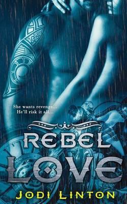 Rebel Love (Paperback)