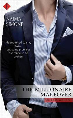 The Millionaire Makeover (Paperback)