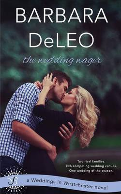 The Wedding Wager (Paperback)