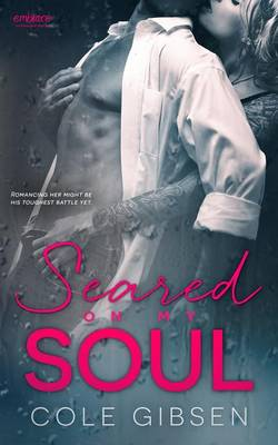 Seared on My Soul (Paperback)