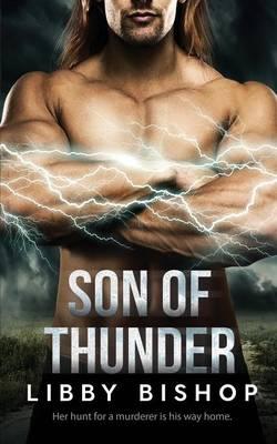 Son of Thunder (Paperback)