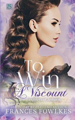 To Win a Viscount (Paperback)