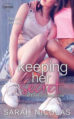 Keeping Her Secret (Paperback)
