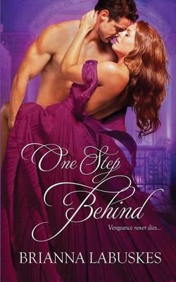 One Step Behind (Paperback)