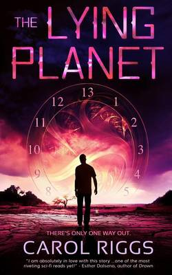 The Lying Planet (Paperback)