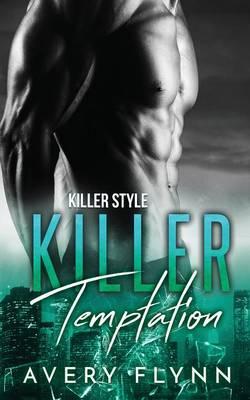 Killer Temptation (Paperback)