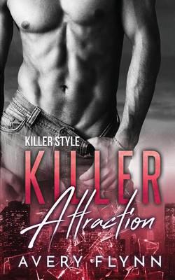Killer Attraction (Paperback)