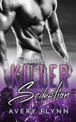 Killer Seduction (Paperback)
