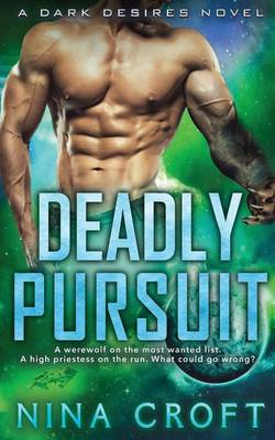 Deadly Pursuit (Paperback)