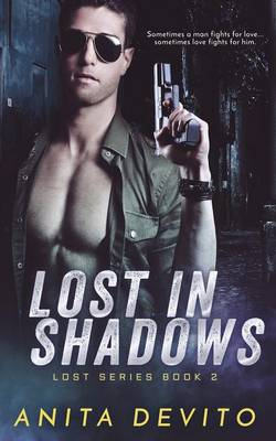 Lost in Shadows (Paperback)