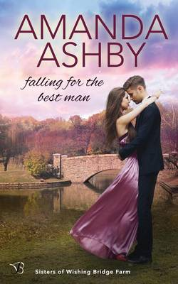 Falling for the Best Man (Paperback)