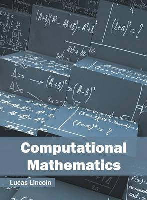 Computational Mathematics (Hardback)