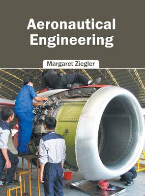 Aeronautical Engineering (Hardback)