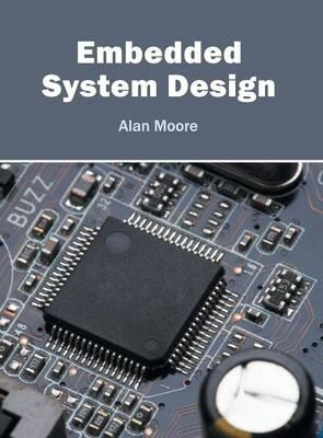 Embedded System Design (Hardback)