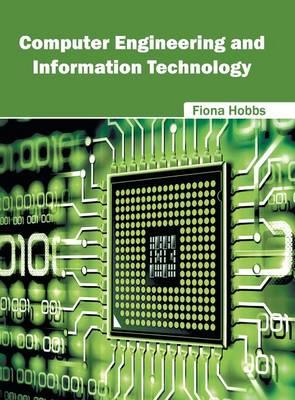 Computer Engineering and Information Technology (Hardback)