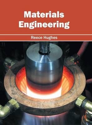 Materials Engineering (Hardback)